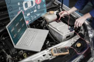 Ce qu'il faut retenir sur la reprogrammation du moteur