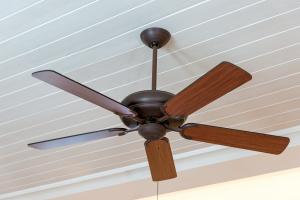 confort thermique de votre maison